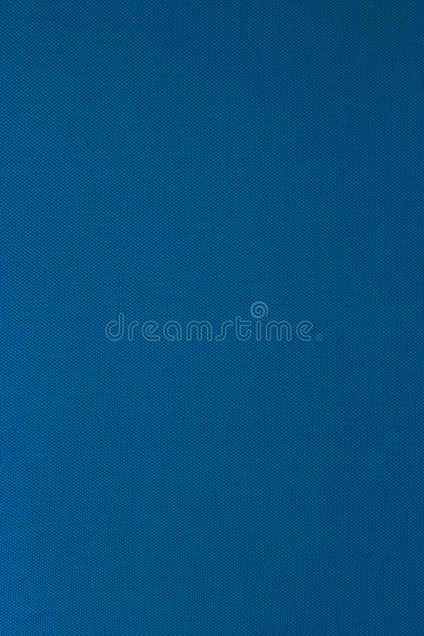 Texture. Background abstract designer glare web blue stock photography