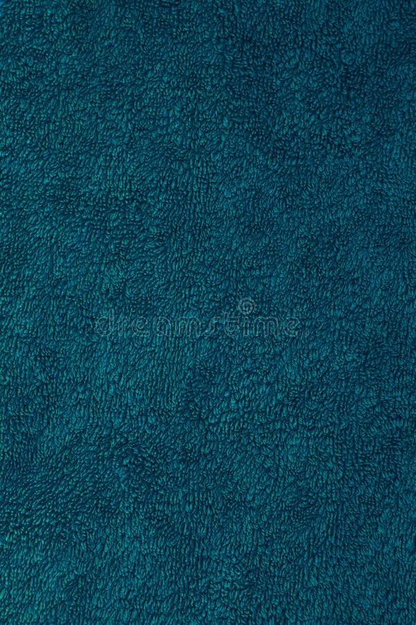 Texture. Background abstract designer glare web blue stock image