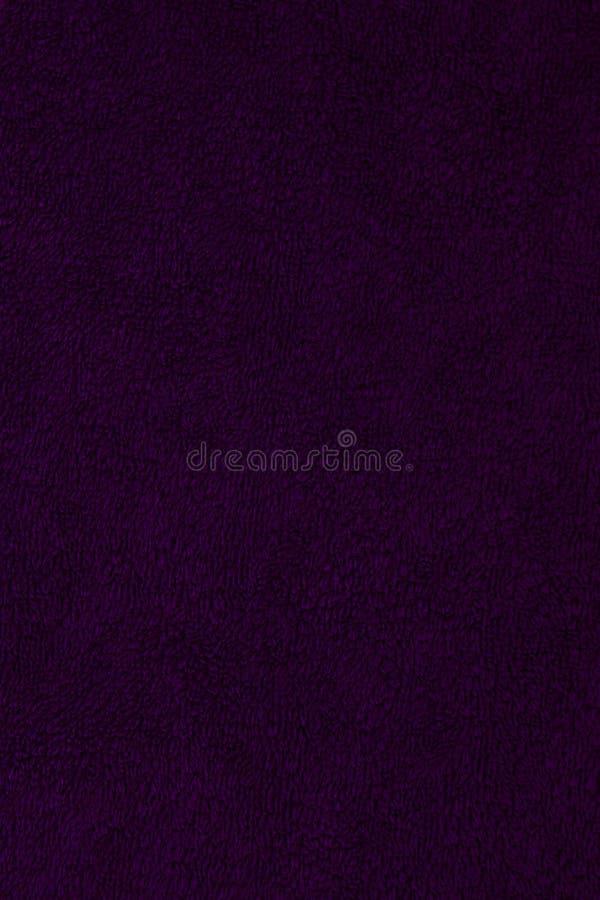 Texture. Background abstract designer glare web blue stock photo