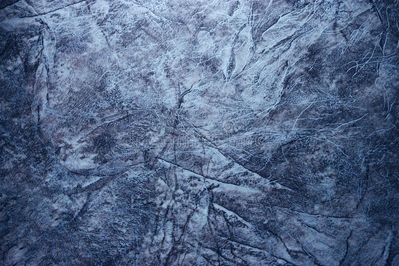 Texture. Background abstract designer glare web blue texture royalty free stock image