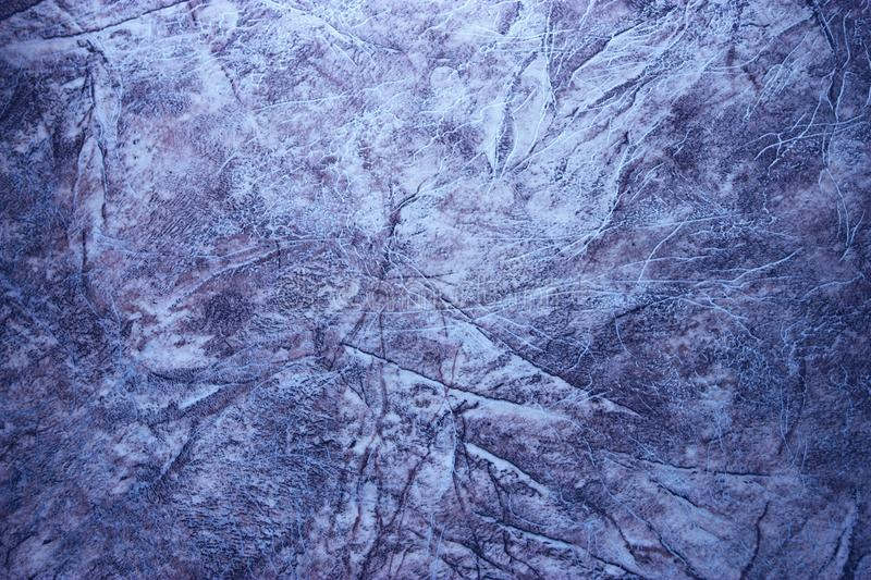 Texture. Background abstract designer glare web blue texture stock photography