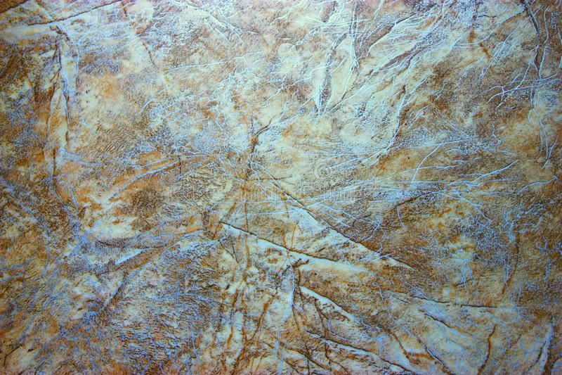 Texture. Background abstract designer glare web blue texture stock images