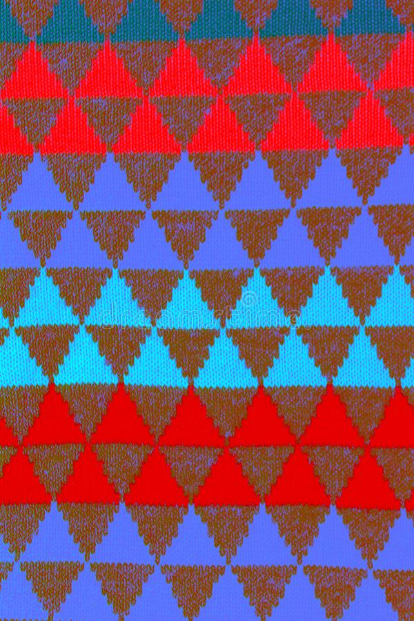Texture. Background abstract designer glare web color triangle royalty free stock photos
