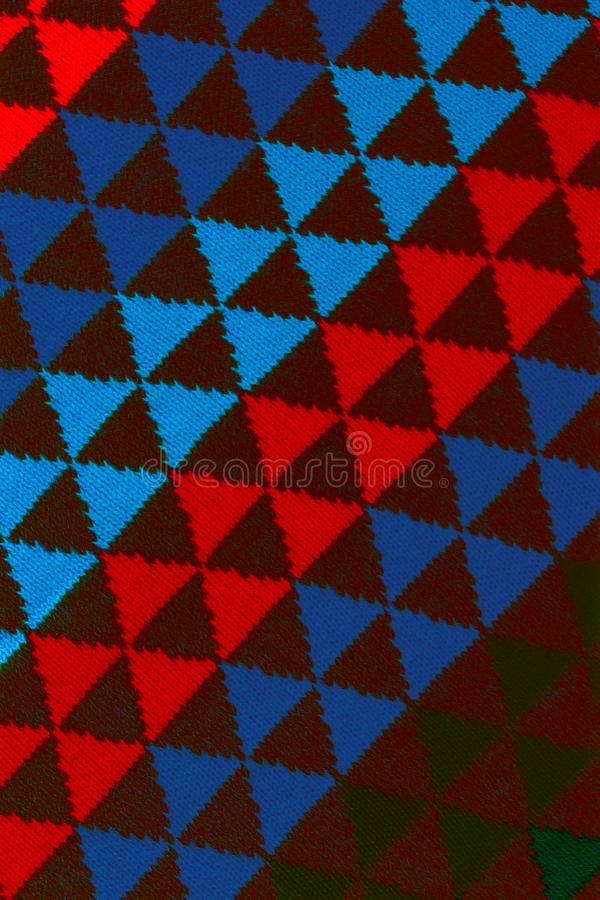 Texture. Background abstract designer glare web color triangle royalty free stock photo