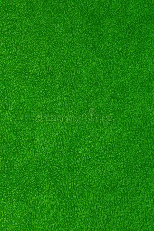 Texture. Background abstract designer glare web green stock photography