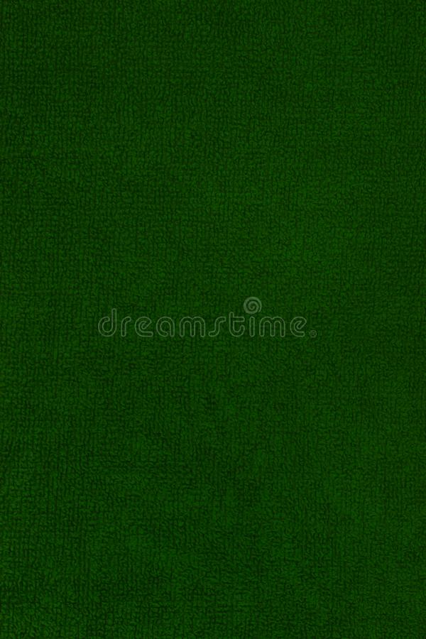 Texture. Background abstract designer glare web green royalty free stock photography
