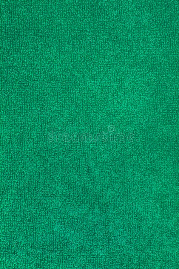 Texture. Background abstract designer glare web green stock image