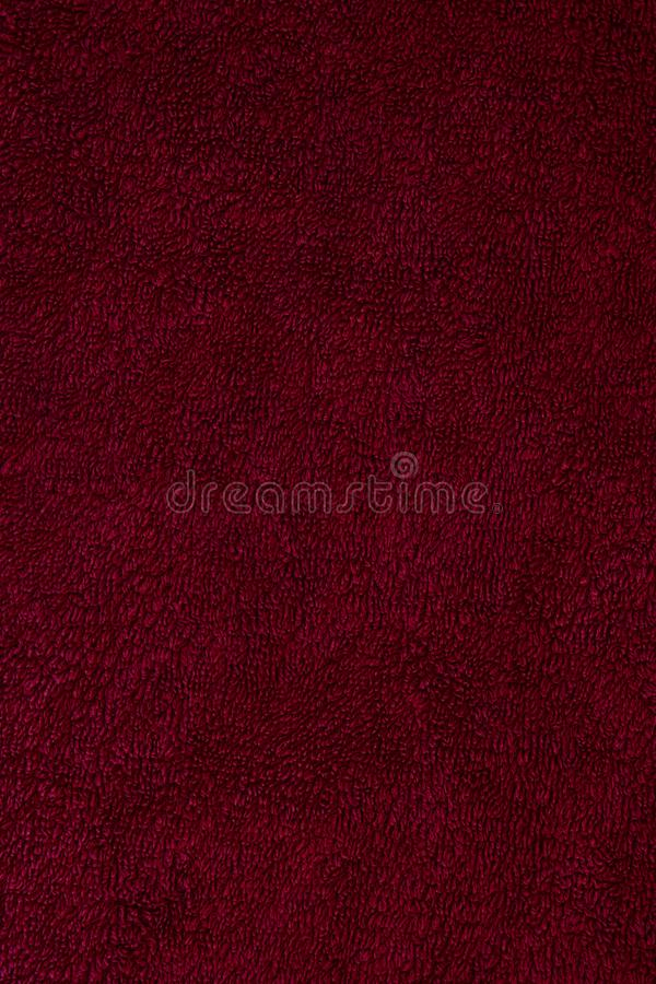 Texture. Background abstract designer glare web red stock image