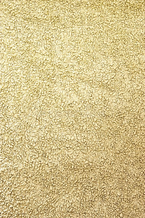 Texture. Background abstract designer glare web sepia stock images