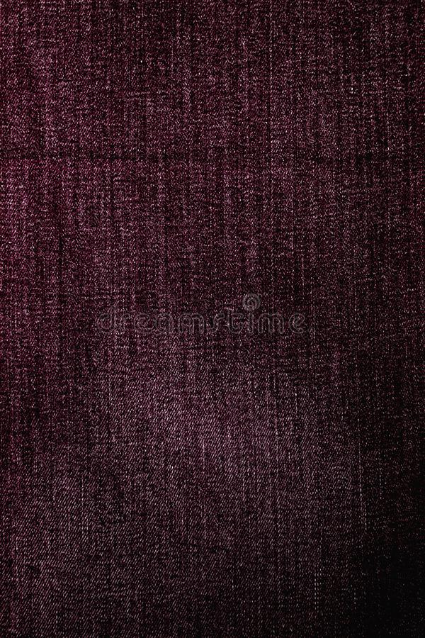 Texture. Background abstract designer glare web sepia pink royalty free stock image