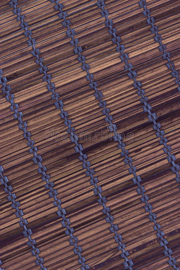 Texture. Background abstract designer glare web texture brown stock photo