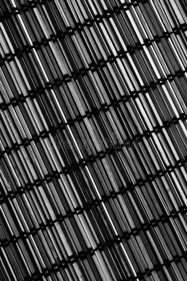 Texture. Background abstract designer glare web tree structure black White royalty free stock photo