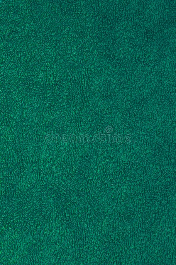 Texture. Background abstract designer glare web turquoise royalty free stock images