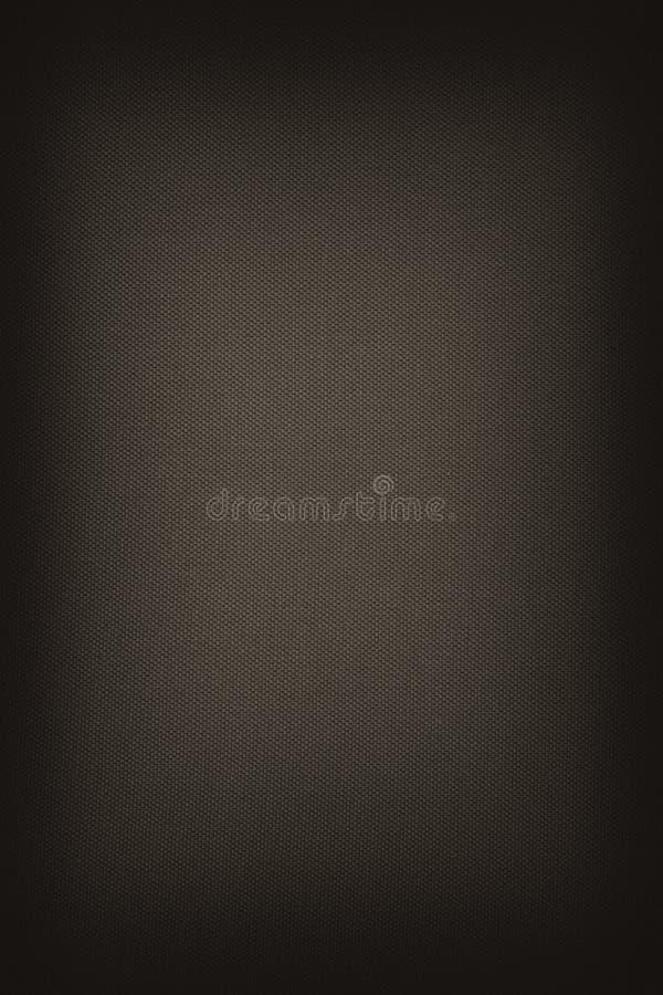 Texture. Background abstract designer glare web Venetka stock image