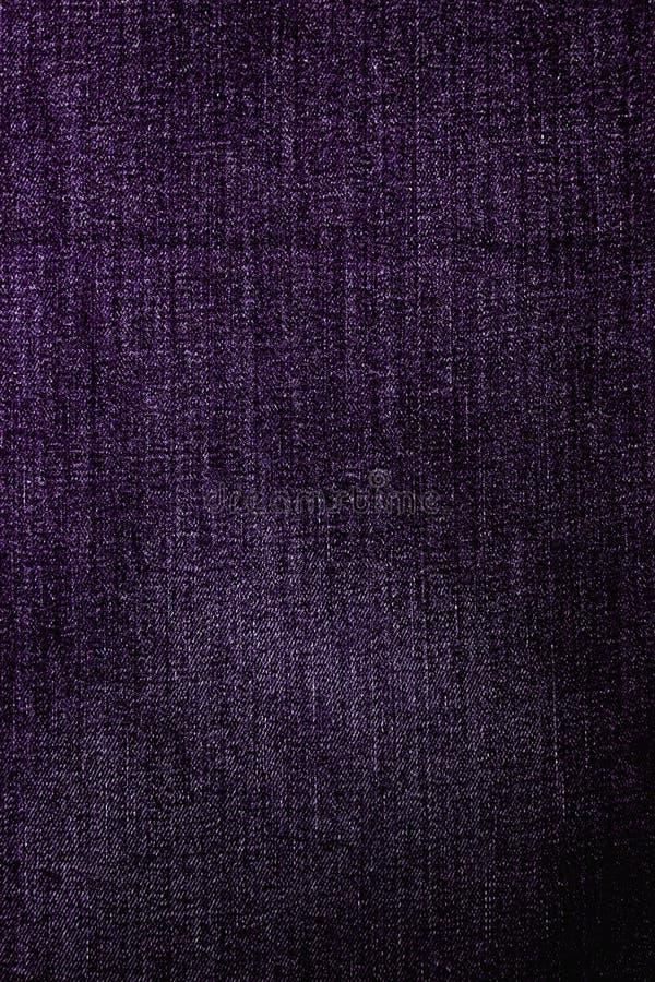 Texture. Background abstract designer glare web Violet stock photo