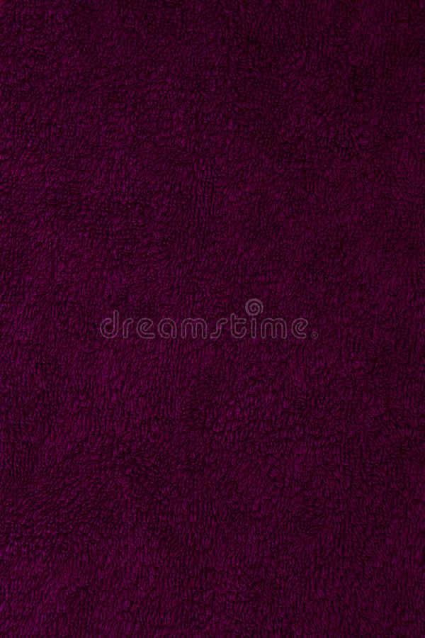 Texture. Background abstract designer glare web Violet stock photos