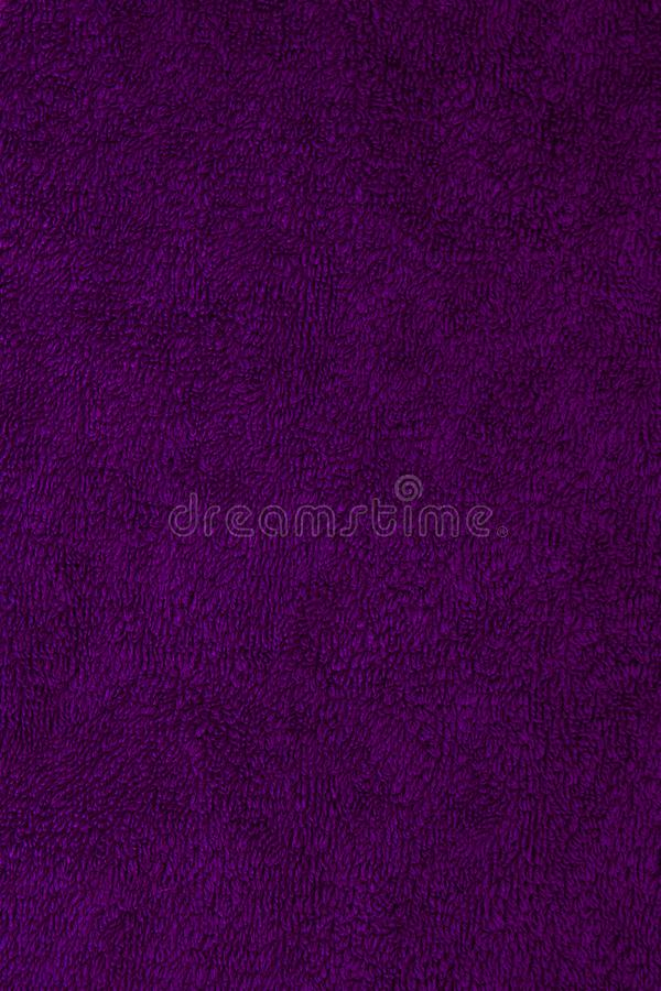 Texture. Background abstract designer glare web Violet royalty free stock image