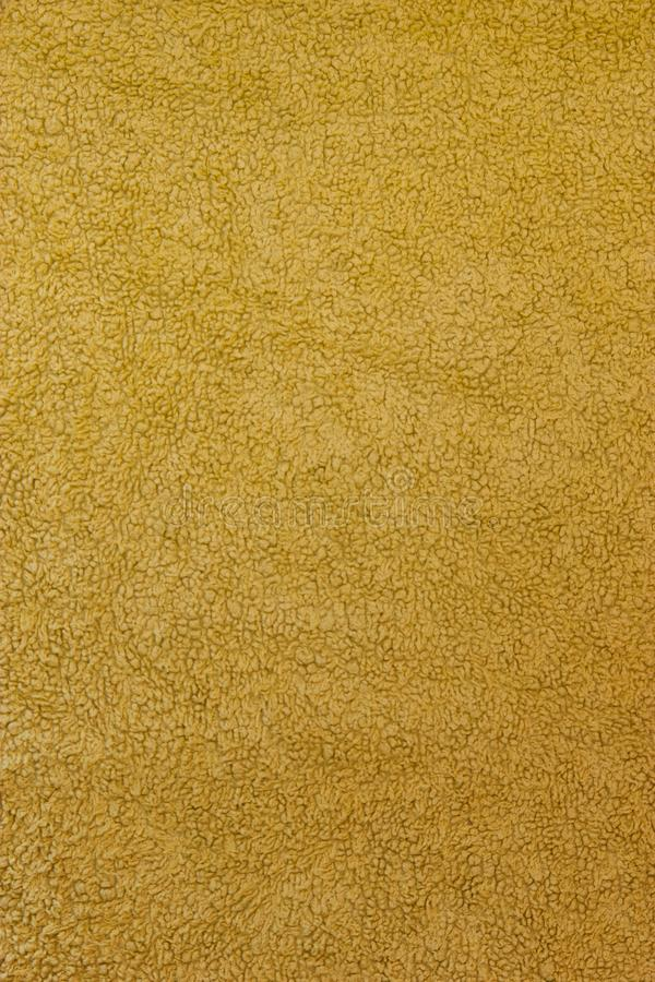 Texture. Background abstract designer glare web yellow royalty free stock photos