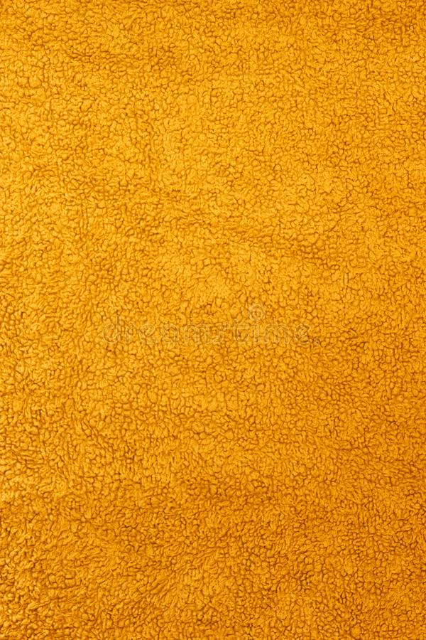 Texture. Background abstract designer glare web yellow stock photography
