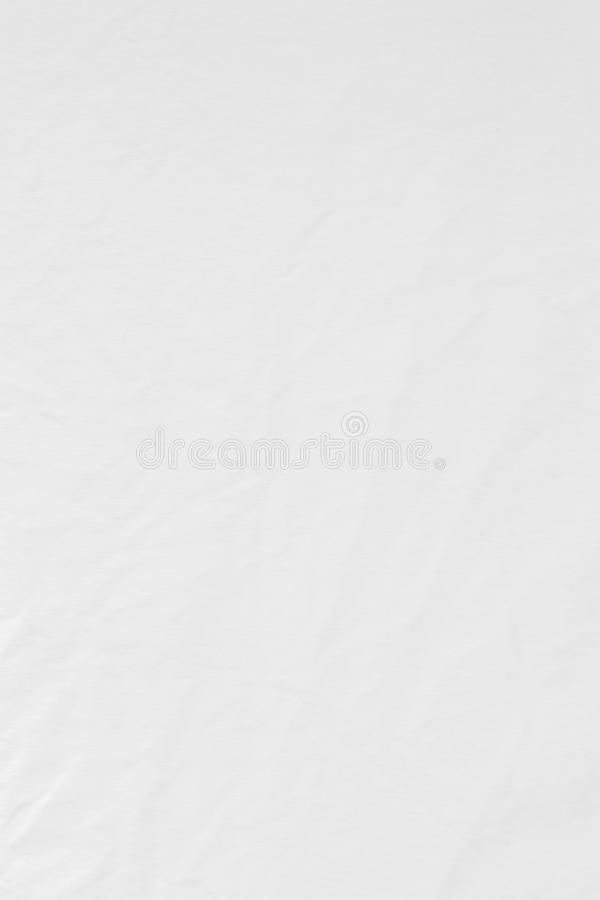 Texture. Background abstract designer glare web crumpled paper royalty free stock image