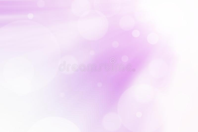 Light motion color blur background abstract. Background abstract, the light motion blur background,pink and blur background abstract stock images