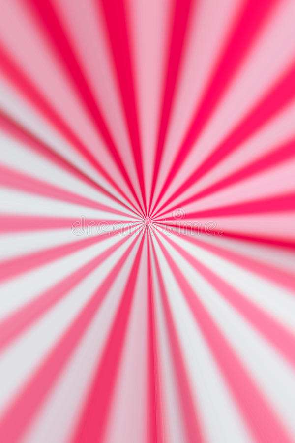 Background abstract lines stock images