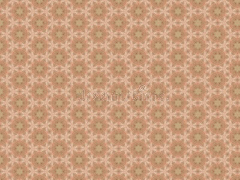 Background abstract linoleum design creative drawing symmetry geometric ornament material.  stock photos