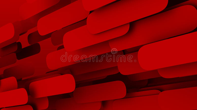 Download Background Abstract Stripes Stock Illustration - Image: 22754608