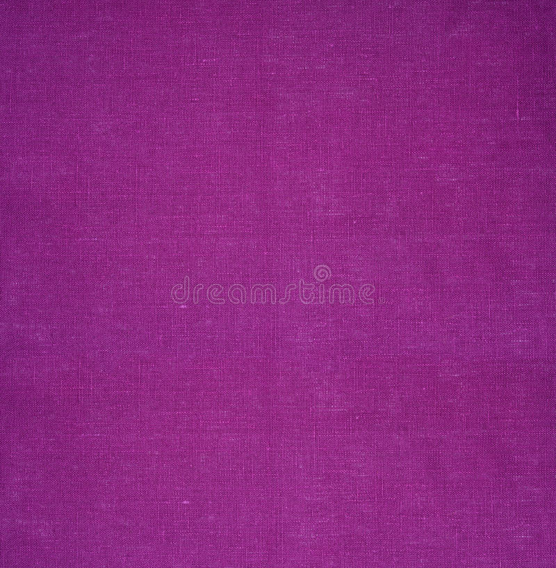 Download Linen napkin stock photo. Image of surface, lilac, retro - 30106100