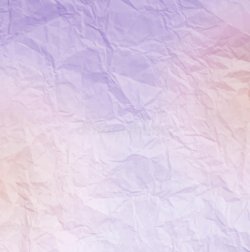 Background abstract textured paper pink purple pastel pretty royalty free stock photos