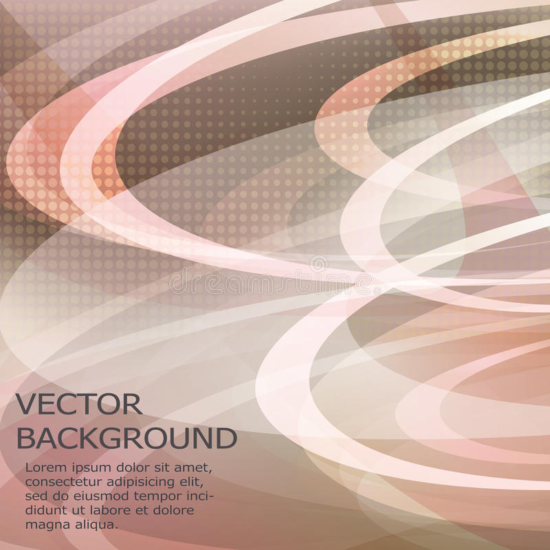 Background abstract vector. Browse my gallery for more vector images vector illustration