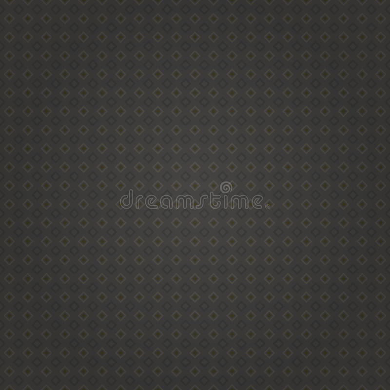 Background abstract vector. Square geometric shape royalty free stock photography