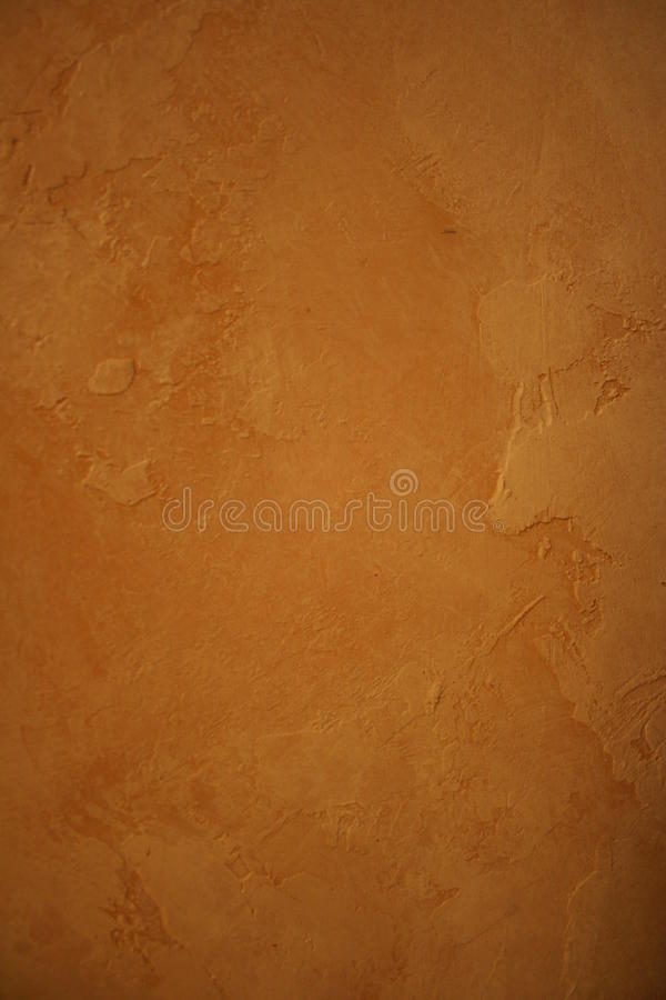 Background of aged venetian plaster
