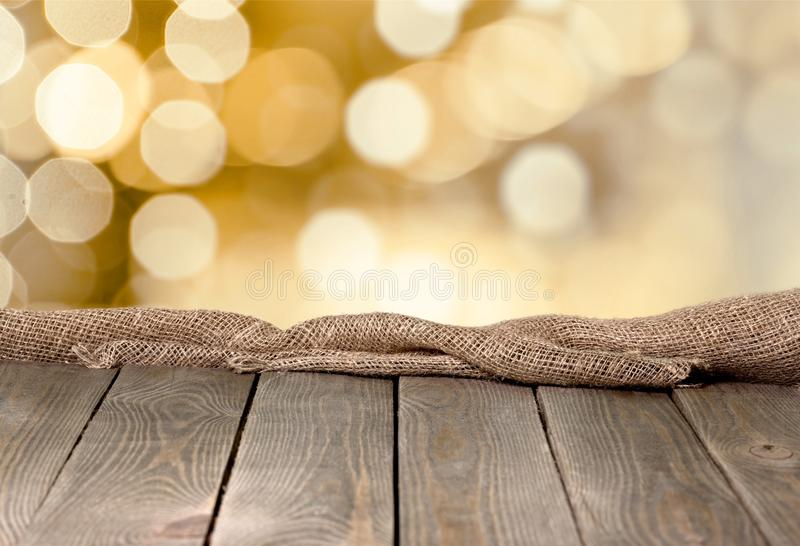 Background royalty free stock image