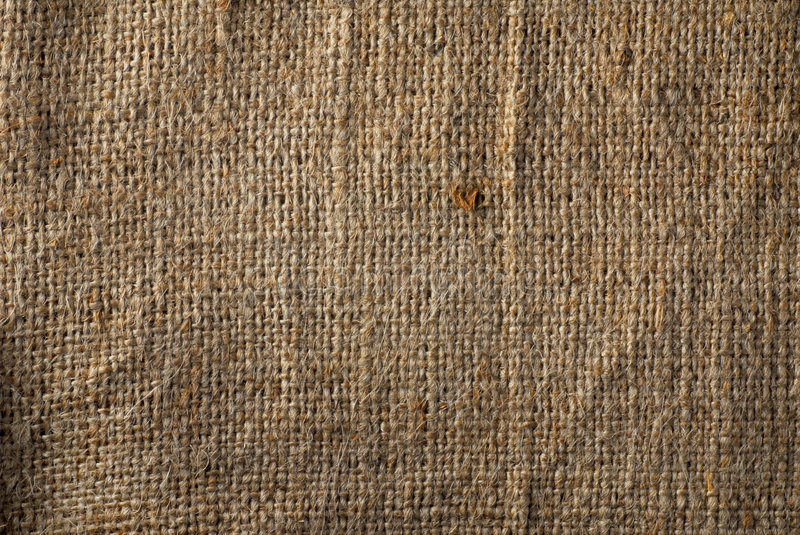 Background bag royalty free stock images