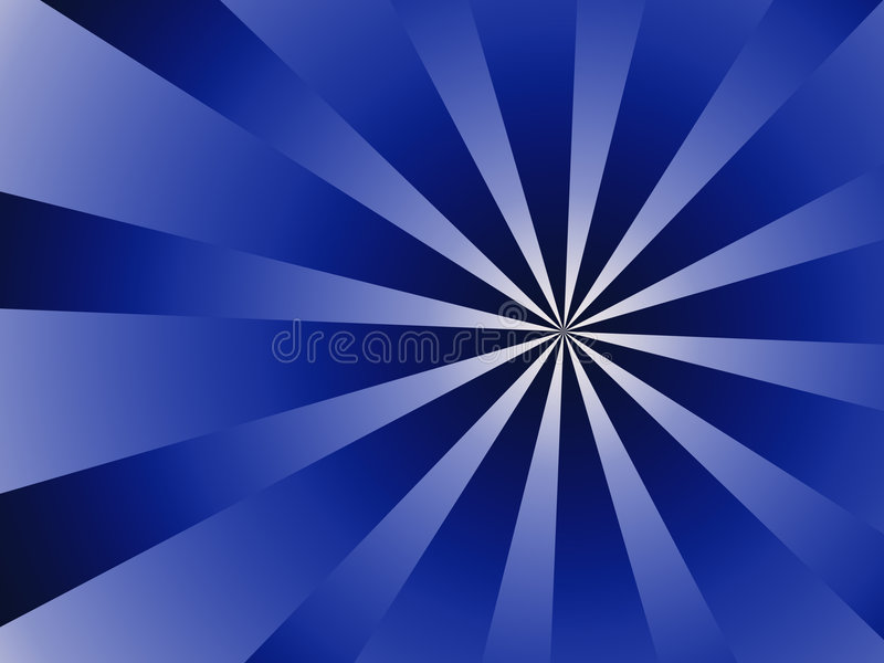 Download Background Beam Stock Photography - Image: 3757642