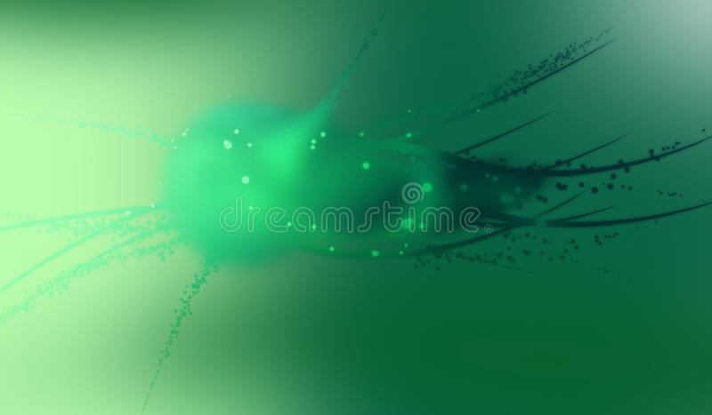 Background beautifully color royalty free stock photo