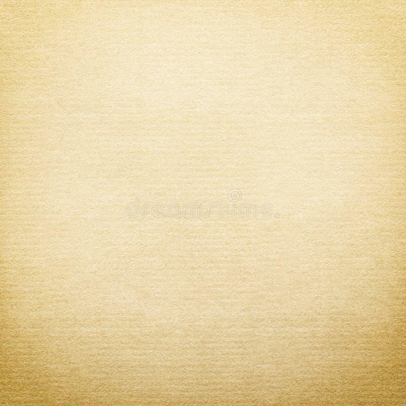 Paper texture, beige background, retro, grunge, vintage, blank,. Background beige beige background empty brown color design grayish beige grunge material paper stock illustration