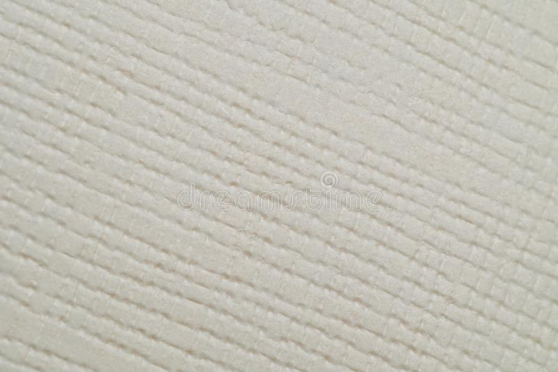 Background of beige or ivory textured pattern paper stock images