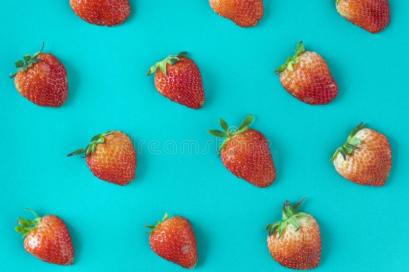 Background, Berry, Blue stock photography