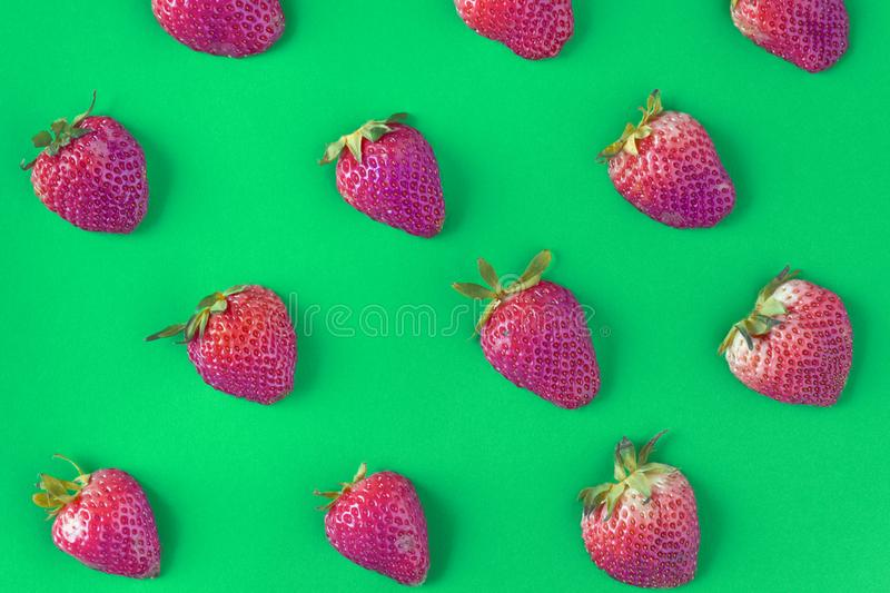 Background, Berry, Cc0 royalty free stock photography