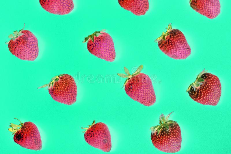 Background, Berry, Cc0 royalty free stock image