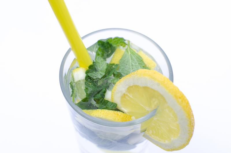 Background, Beverage, Citrus stock photos