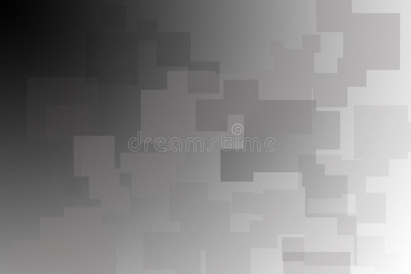 Background Black Boxs Στοκ εικόνες με δικαίωμα ελεύθερης χρήσης