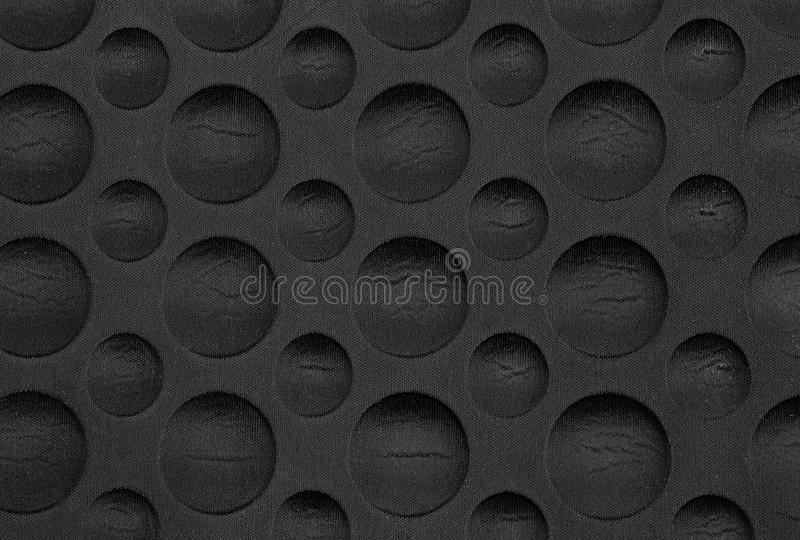 664 Texture Sable Texture Photos Free Royalty Free Stock Photos From Dreamstime