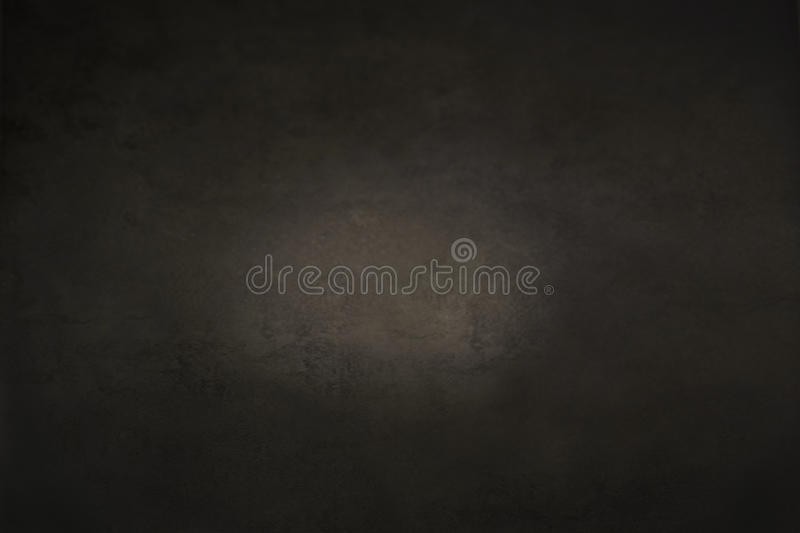 Background of a black tile. It used in the desserts series i own royalty free stock photos