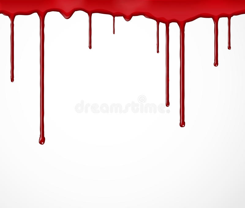 Download Background With Blood Royalty Free Stock Images - Image: 24334879