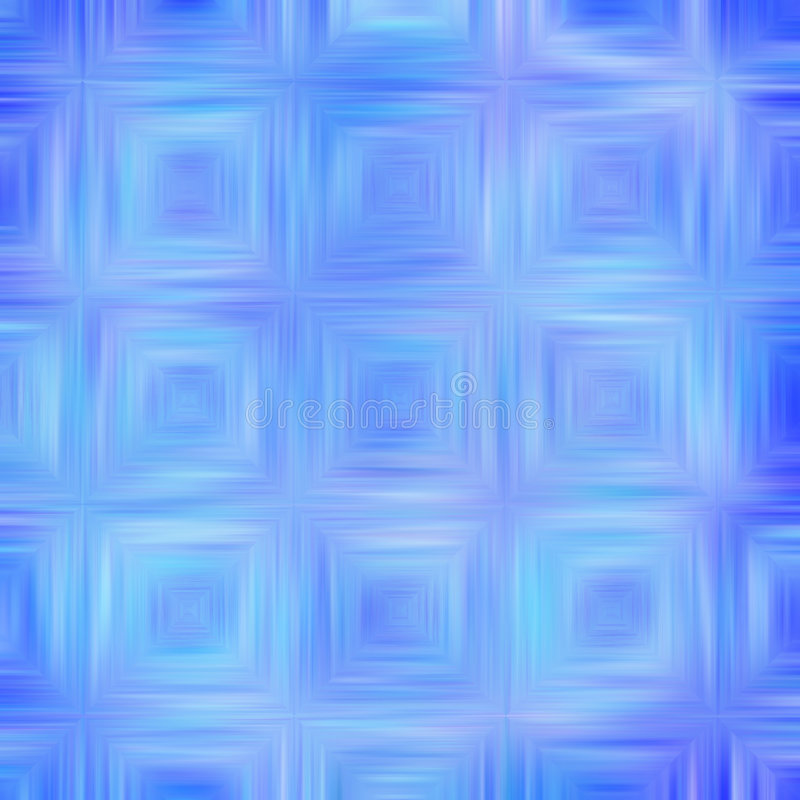 Background in blue royalty free illustration