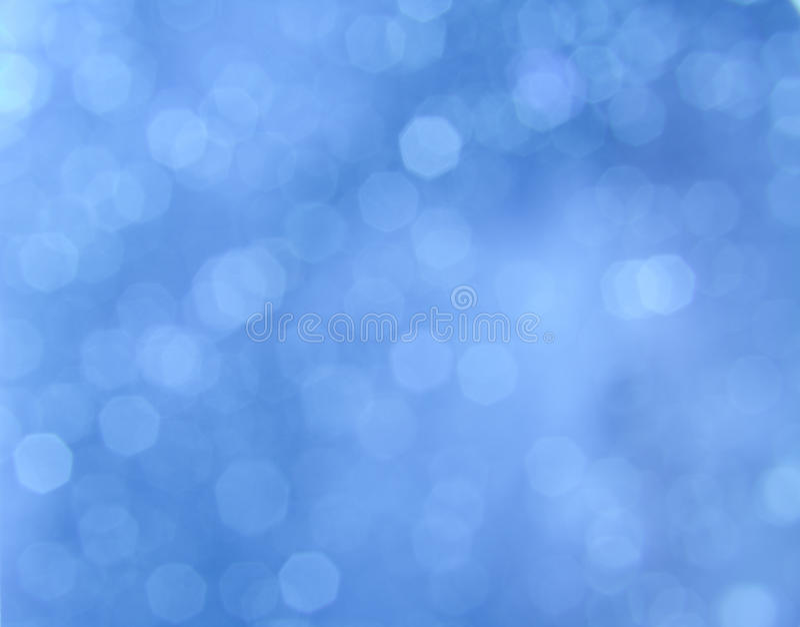 Download Background blue bokeh stock illustration. Image of business - 25901796