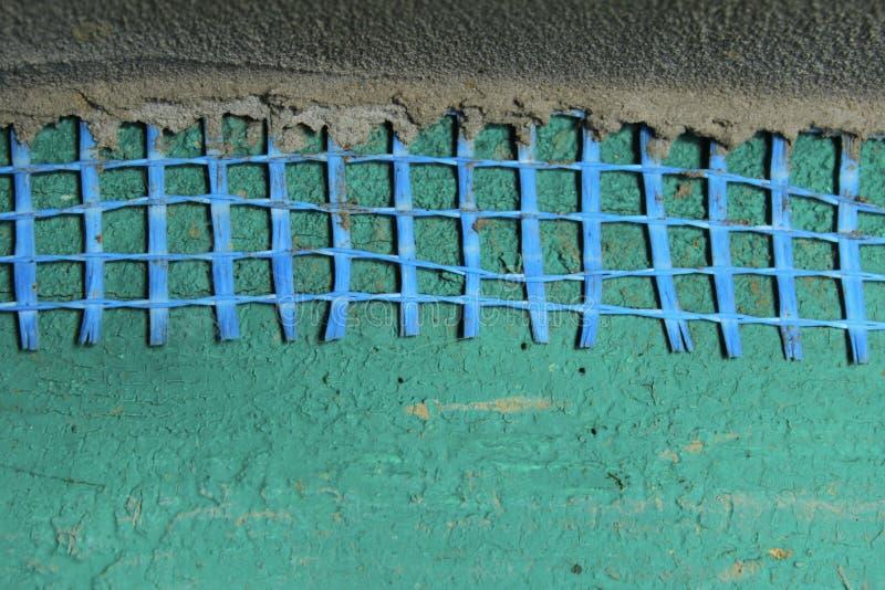 background blue green στοκ φωτογραφίες